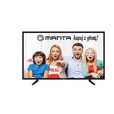 LED телевизор Manta 4004, фото 2