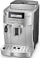 Кофеварка DELONGHI ECAM 22.320 SB Оригинал. Гарантия!