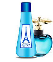Рени духи на разлив наливная парфюмерия 434 Luna NINA RICCI для женщин