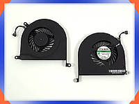 "Вентилятор для ноутбука APPLE MacBook PRO A1297 17"" Unibody Left side FAN MG0506ADV1-Q020-S99 cpu fan"
