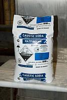 Сода каустическая для пищевой промышленности