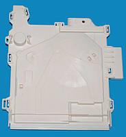Крышка порошкоприемника (дозатора) для стиральной машины Electrolux 1246246423