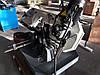 FDB Maschinen SG 250 PRO Ленточная пила Ленточнопильный станок по металлу отрезной фдб сг 250 про, фото 6
