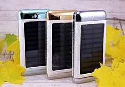 Внешние зарядные устройства Power Bank UKC