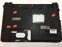 Нижня частина корпусу (дно) HP Compaq 615