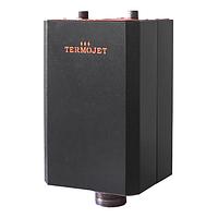 Охладитель твердотопливных котлов Termojet