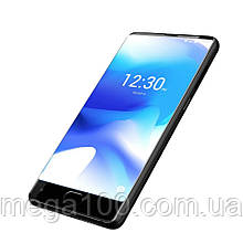 Смартфон Uhans MX (екран 5,2, пам'яті 2/16, акб 3000маг)