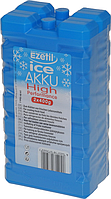 Аккумулятор холода 2x400, Ice Akku