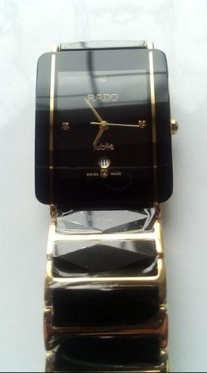 9b5e049f4b82 Часы Rado Integral (Радо) кварцевые, металл, цена 275 грн., купить в ...