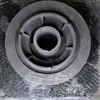 Диск подвижный блока шкивов НИВА 54А-4-25-1-2