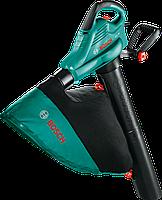 Воздуходувка электрическая Bosch ALS 30 (3 кВт)
