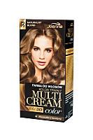 Joanna Multi Cream Color - Краска для волос - 33 натуральный блонд