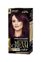 Joanna Multi Cream Color - Краска для волос - 36 королевский бургунд