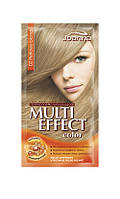 Joanna Multi Effect - Шампунь - Подкрашивающий №02 жемчужный блонд