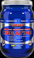 Allmax Creatine 1000g, фото 1