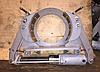 Тормоз напора на экскаватор ЭКГ-5 чертеж 1080.05.700СБ (запчасти к экскаваторам ЭКГ-4,6, ЭКГ-5, ЭКГ-5А)