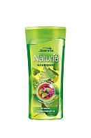 Joanna Naturia - Шампунь для жирных волос - Кропива и Зелёный чай  200 мл