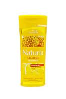 Joanna Naturia - Шампунь для сухих волос - Мед и Лимон  200 мл