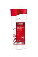 Joanna Power Hair - Шампунь - Против Выпадения