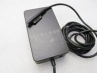 Блок питания для планшетов Microsoft (model 1625) 12В, 2.58А (31W), разъем special + USB [2-pin] ОРИГИНАЛЬНЫЙ
