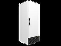 """Шкаф холодильный с глухой дверью  """"OPTIMA AB"""" (700 л.)"""
