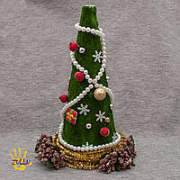 "Набор для творчества ""Новогодняя елка"""