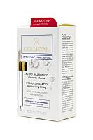 K21800 Collistar - Чистый концентрат гиалуроновый увлажняющий лифтинг - Hyaluronic Acid