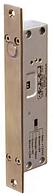 Электроригельный замок YLI YB-500А для СКУД.
