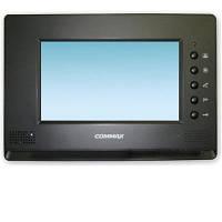 Домофон Commax CDV 71 AM