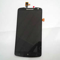 Дисплей LCD + Touch screen Lenovo S920