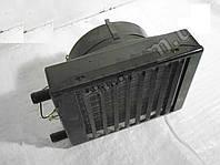 Отопитель салона дополнительный Газель,Соболь в сборе 12В металический корпус ОА.12 (пр-во АВТОРАД)