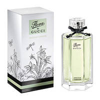 Flora by Gucci Gracious Tuberose edt - 30ml