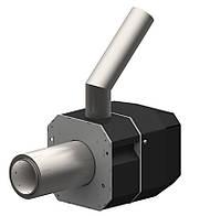 Пеллетная горелка KIPI ROTARY16 kWt + ecoMax850 , фото 1