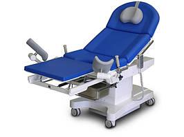 Стол для родовспоможения МЕДИН СР-01