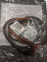 Приводной ремень для сушильных машин Whirlpool 2360 H4 код 481935818142