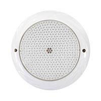 Прожектор для бассейна светодиодный Aquaviva LED008 546LED (33 Вт) RGB
