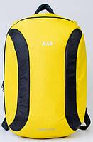 Рюкзак MAD для ноутбука 13 дюймов TWILTEX  RTW20