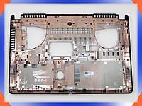 Корпус для ноутбука DELL Inspiron 15 7557 7559 (T9X28, 0T9X28) (Нижняя часть - нижняя крышка (корыто)). Оригинальная новая!