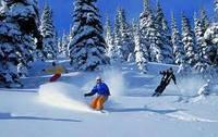 Горнолыжные курорты! Новый год и Рождество в Болгарии!