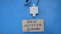 Электронный блок BMW E34, 65248350351