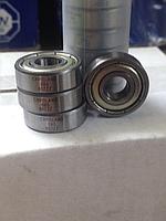 Подшипник CX 607 2Z (7x19x6) однорядный
