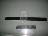 Прокладка демпфера вала коленчатого ЗМЗ 406 (пр-во ЯзРТИ) 406.1005072