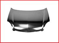 Капот FPS Renault Kangoo 1 (03-08)