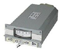 Блок ручного управления БРУ-33, фото 2