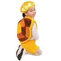 Карнавальний костюм Черепашка 3-7 років