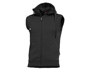 Безрукавка Pentagon Thespis Vest Black (K08027-01)