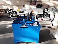 FDB Maschinen SG 250 HD Ленточная пила Ленточнопильный станок по металлу Отрезной фдб сг 250 машинен