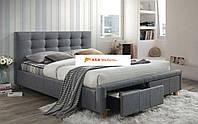 Кровать Ascot 160*200 (Signal TM)