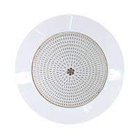 Прожектор светодиодный AquaViva LED029D 546LED (33 Вт) RGB ультратонкий