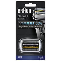 Сетка Braun Series 9 92S